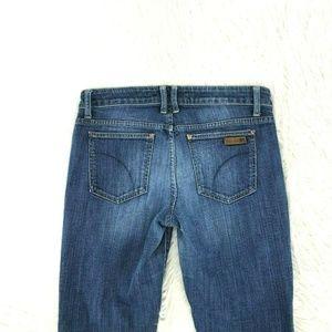 Joes Jeans Women Honey Sz 29 X 30 Inseam X28